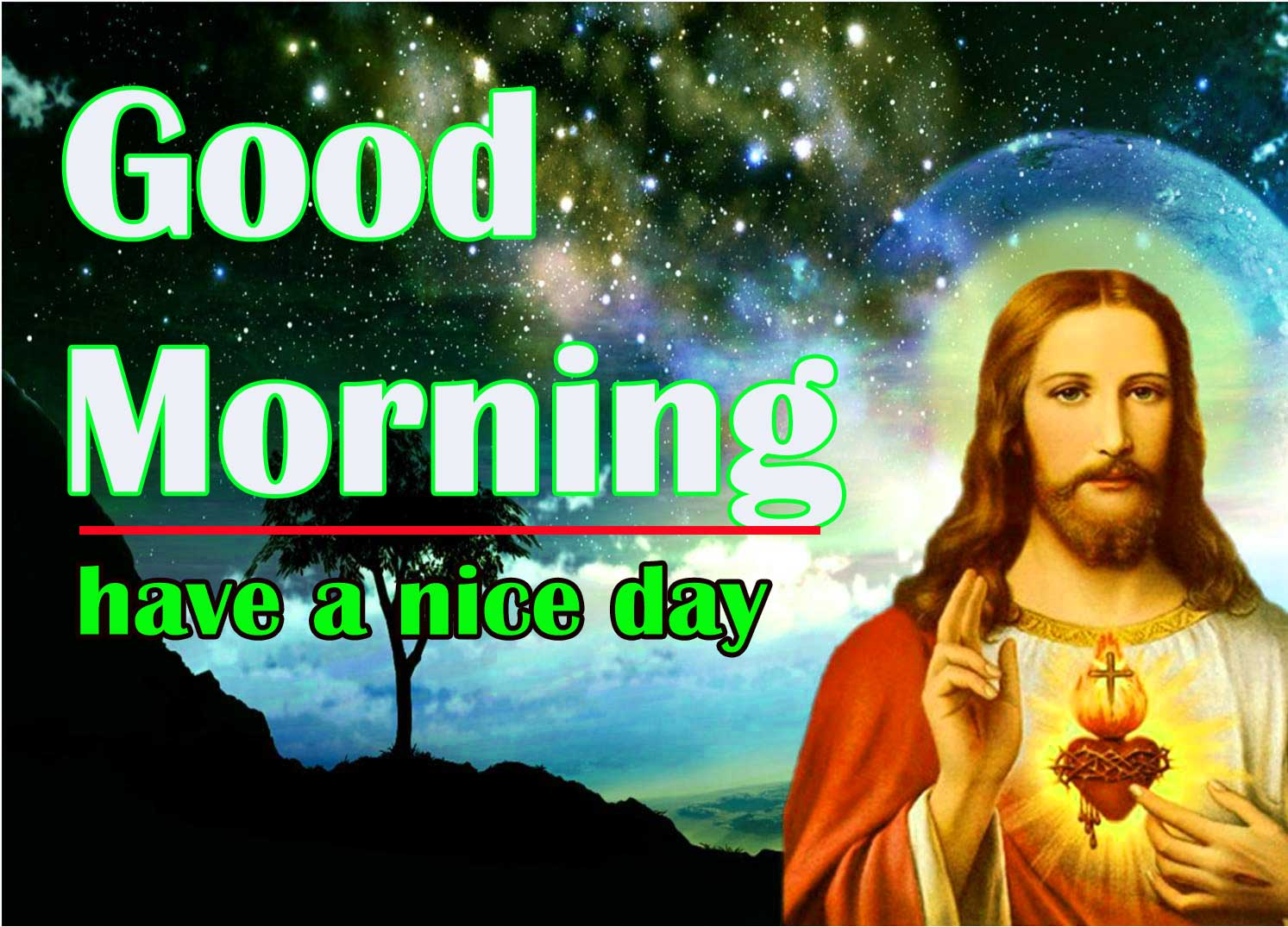 Good-Morning-Lord-Jesus-Images-13