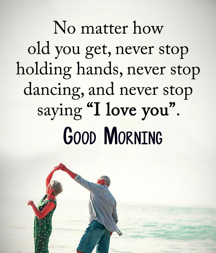 Good Morning Quotes Images