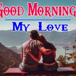 Top 230+ Gud Mrng Pic For Love Couple With Flower Nature – गुड़ मॉर्निंग इमेजेज
