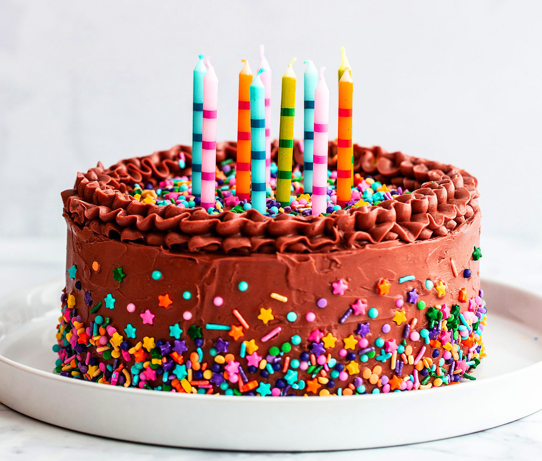 Happy Birthday Cake Images pictures photo hd download
