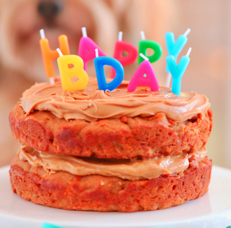 Happy Birthday Cake Images wallpaper pics free download