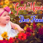 178+ Sweet Cute Child kid good morning images Wallpaper HD Download
