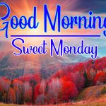 352+ Monday good morning images Pictures Download for Whatsapp