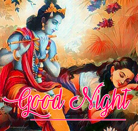 Radha Krishna Good Morning Images pictures for hd