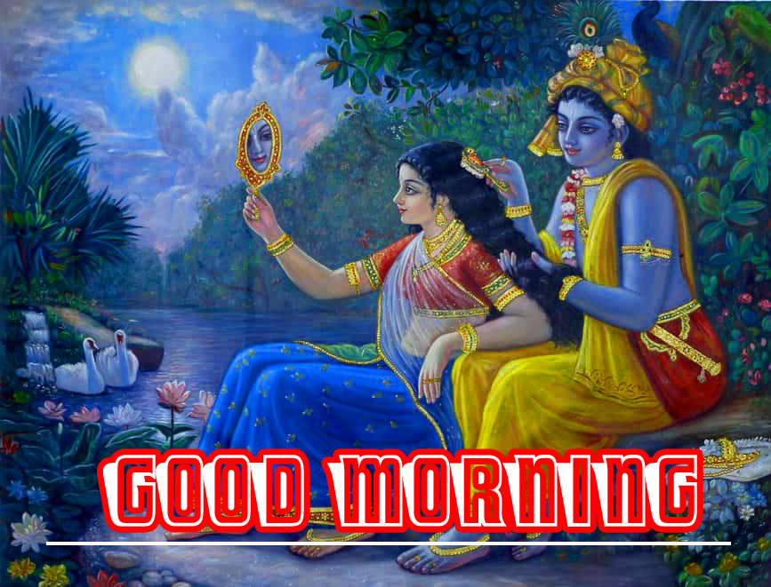 Radha-Krishna-good-morning-Images-12