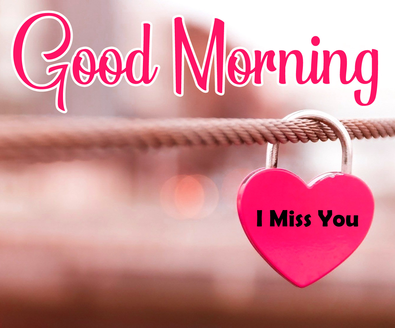 Romantic Good Morning Images pictures photo pics free hd download