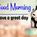 214+ Good Morning Friends Hd Images Wallpaper Pics Pictures Download