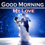 372+ Romantic Love Good Morning Images HD Download