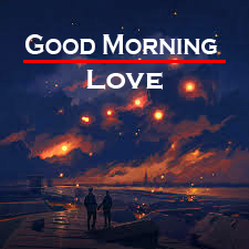 Romantic Love Good Morning Images pictures photo hd download