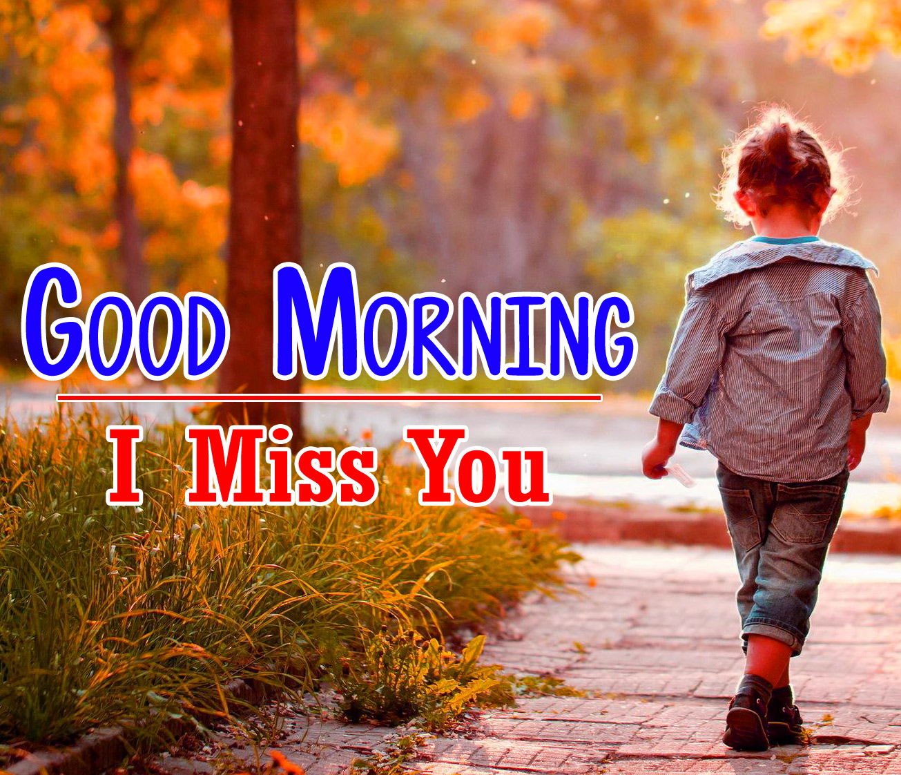 Special Good Morning Images