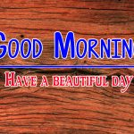 424+ Good Morning Beautiful Quotes Images Wallpaper With English हिंदी
