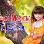 359+ Special Good Morning Images Wallpaper HD Download