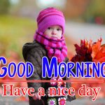 421+ Very Sweet Good Morning Images HD Download