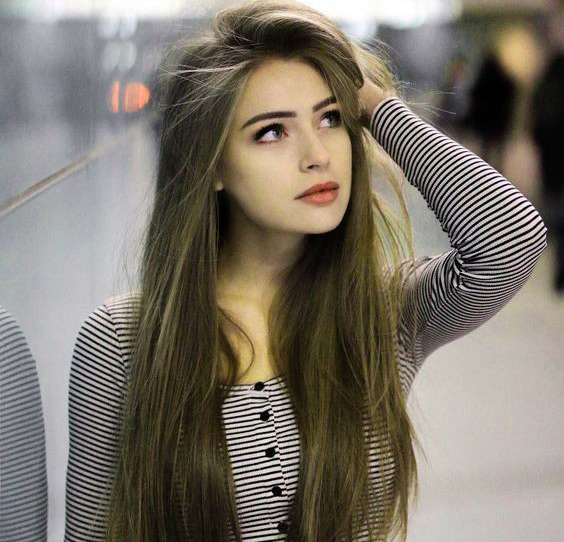 Whatsapp Images for Girls