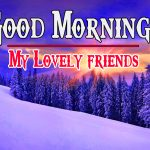358+ good morning images Wallpaper Photo Pics HD for girlfriend