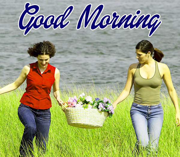 beautiful-good-morning-images-for-friend