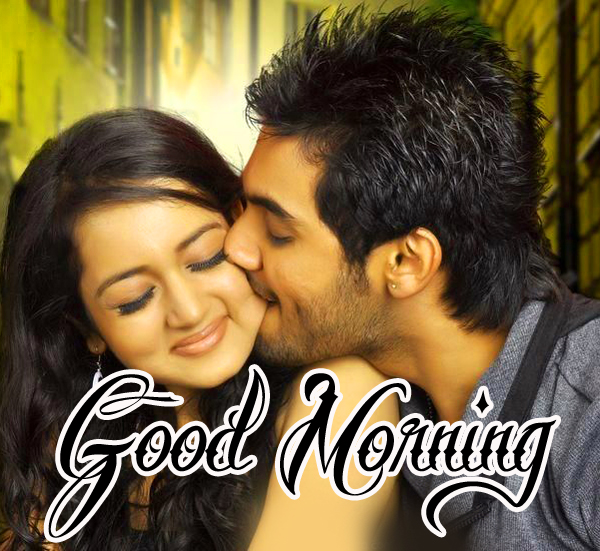 beautiful-good-morning-kiss-picture