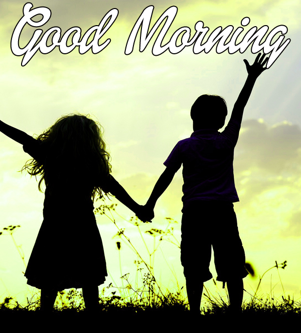 best-cute-good-morning-images-for-friend-hd-download