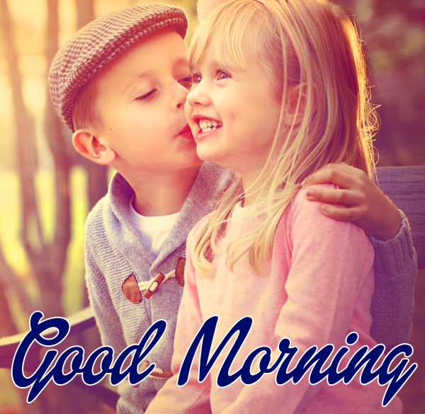 best-cute-good-morning-photo-for-friend