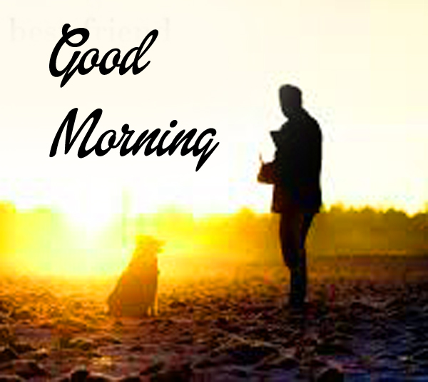 best-cute-good-morning-pics-for-friend-1
