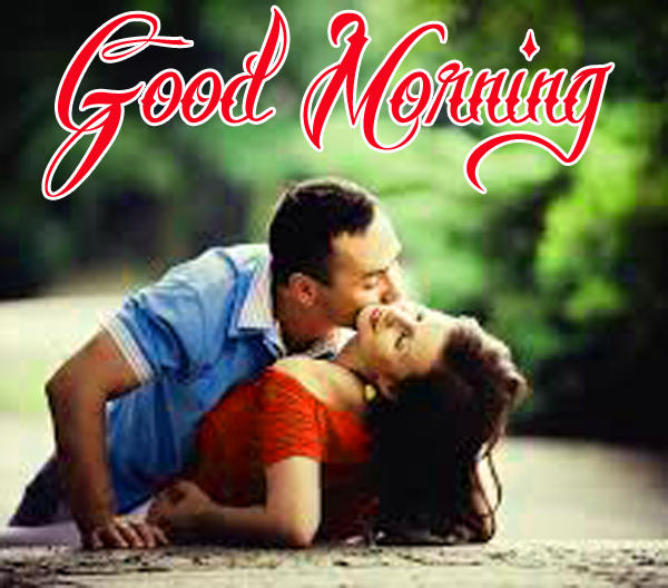 best-good-morning-kiss-images-for-facebook-profile-hd