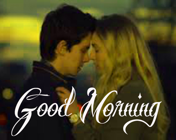 best-good-morning-kiss-images
