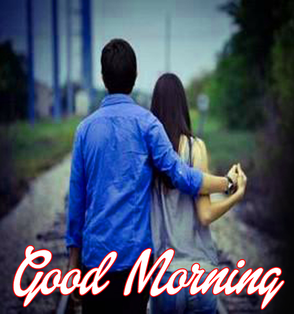 best-good-morning-photo-for-friend-free-download