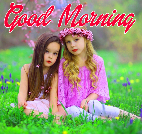best-good-morning-pics-for-cute-friend