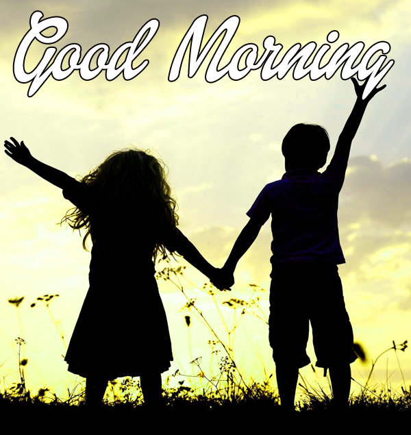 best-good-morning-pics-for-friend-free-download