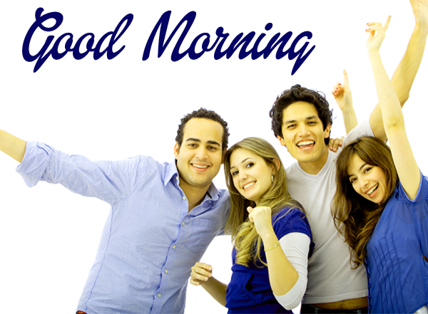 best-group-good-morning-images-for-friend