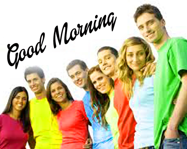 best-group-good-morning-photo-for-friend-free-download