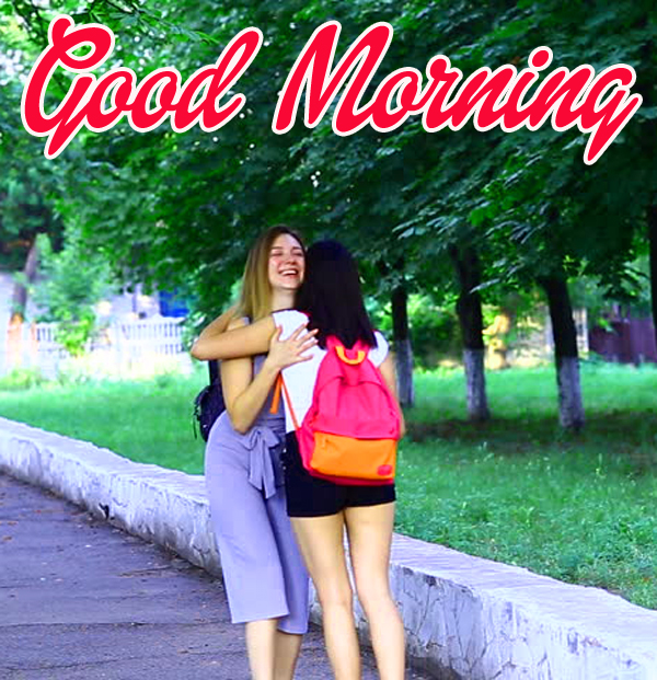 best-group-good-morning-photo-for-friend
