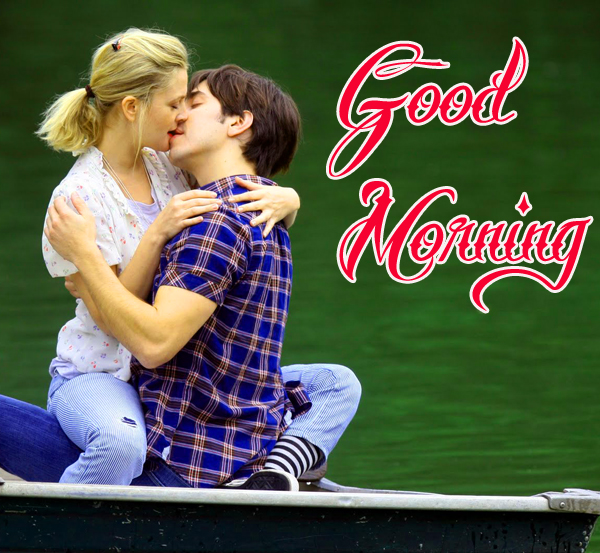 best-love-good-morning-kiss-picture
