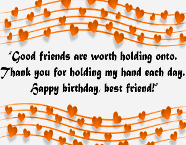 birthday-images-for-best-friend