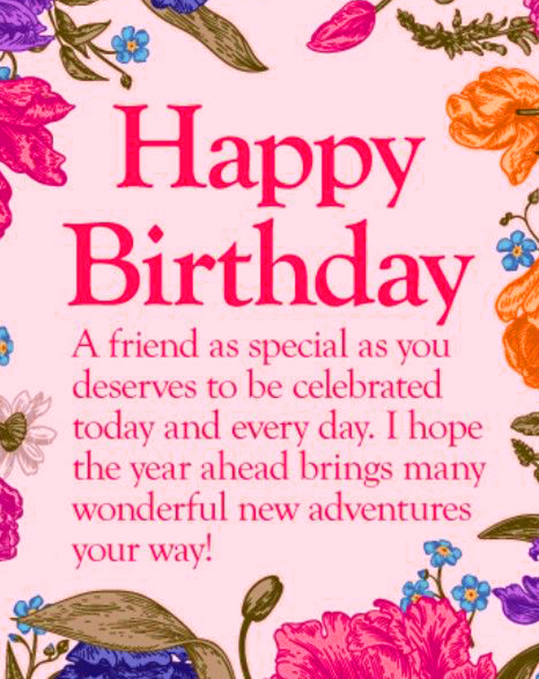 Quotes Happy Birthday , Quotes Happy Birthday Images , Quotes Happy Birthday Pics ,Quotes Happy Birthday Wallpaper ,Quotes Happy Birthday Pictures , Quotes Happy Birthday Photo Downlaod ,Quotes Happy Birthday Images for Whatsapp , Quotes Happy Birthday Photo for Facebook