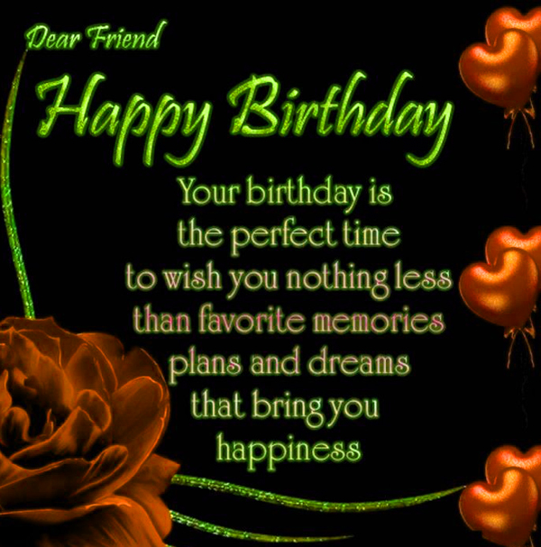 birthday-images-for-friend-facebook-hd