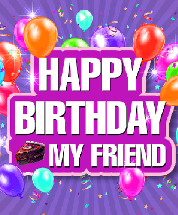 birthday-images-for-friend-facebook-profile-free-download