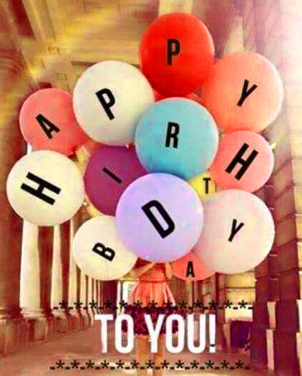 birthday-images-for-friend-facebook-profile-hd