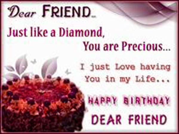 birthday-images-for-friend-flower-hd