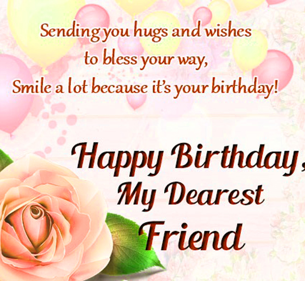birthday-images-for-friend-profile-hd