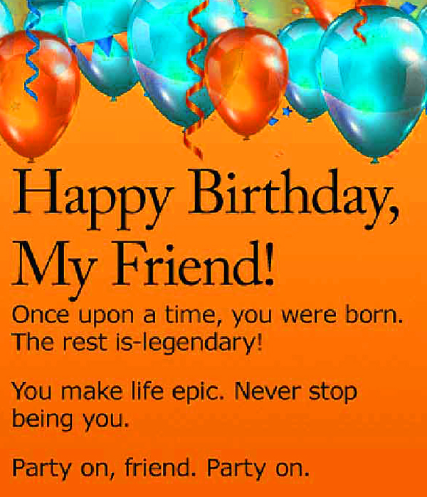 birthday-images-for-friend-whatsapp-dp-hd-download
