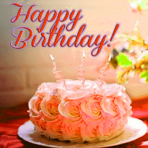 birthday-images-for-friend