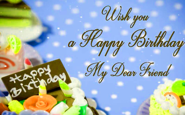 birthday-images-wishes-for-friend