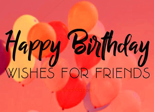 birthday-photo-wishes-for-friend-hd