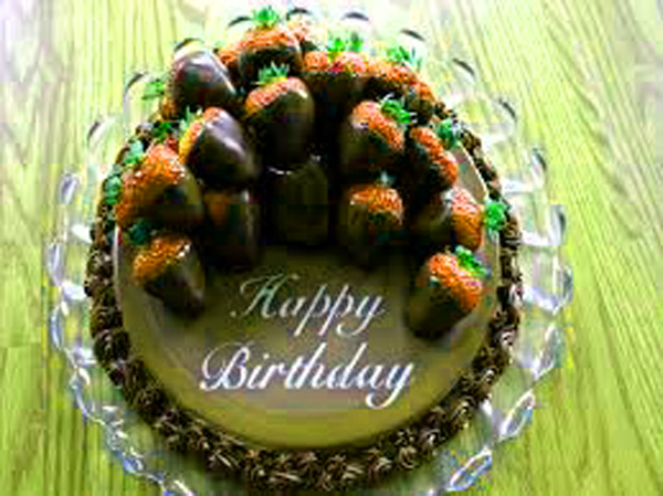 birthday-photo-wishes-for-friend