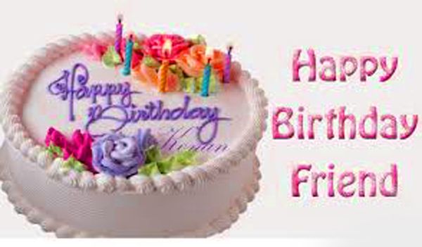 birthday-pics-for-friend-facebook-free-download