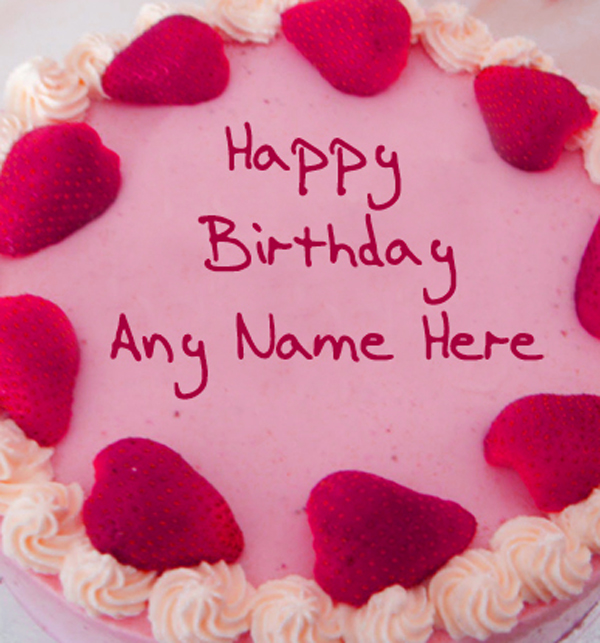 birthday-picture-for-friend-hd-download