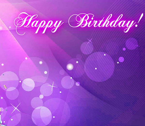 birthday-picture-for-friend-whatsapp-dp