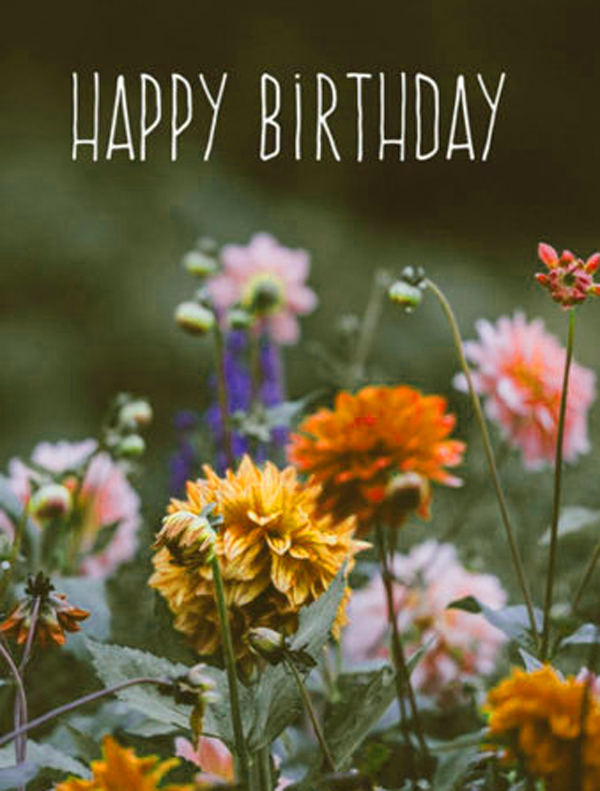 birthday-wallpaper-for-friend-free-download-hd
