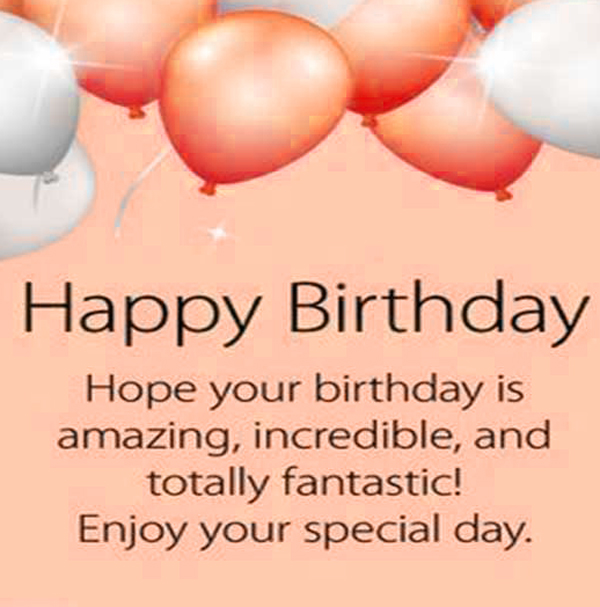cute-birthday-images-for-friend-hd-download